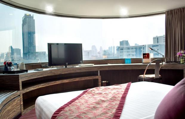 фотографии A-one Bangkok изображение №28