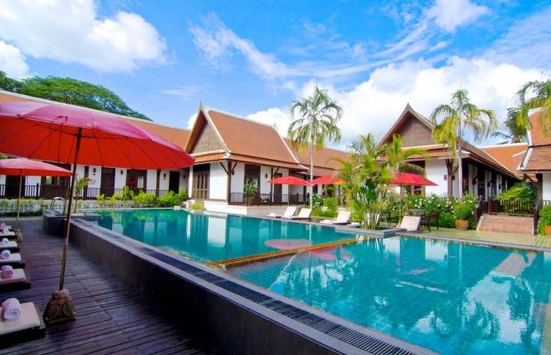 фотографии Legendha Sukhothai Resort изображение №100