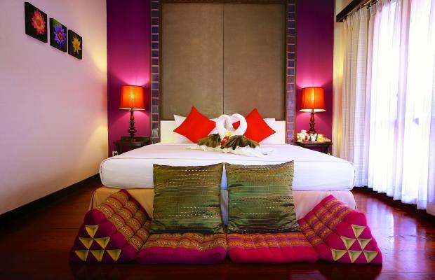 фотографии Legendha Sukhothai Resort изображение №92