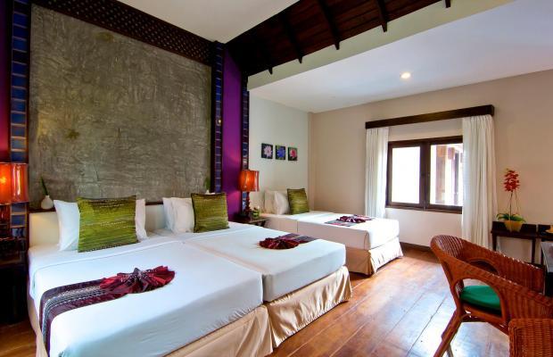 фото отеля Legendha Sukhothai Resort изображение №69