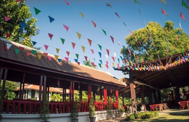 фотографии Legendha Sukhothai Resort изображение №52
