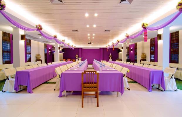 фотографии отеля Legendha Sukhothai Resort изображение №31