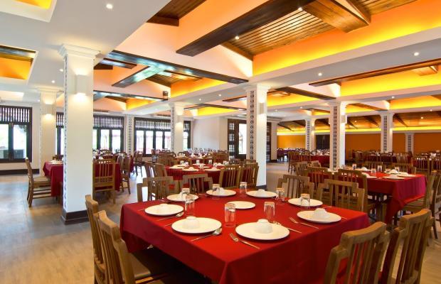 фото отеля Legendha Sukhothai Resort изображение №29