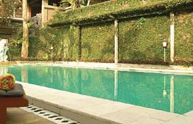 фото Canaya Dewata Resort & SPA изображение №10