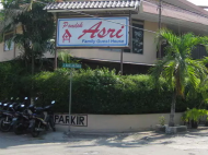 Pondok Asri Family Guest House, 3*