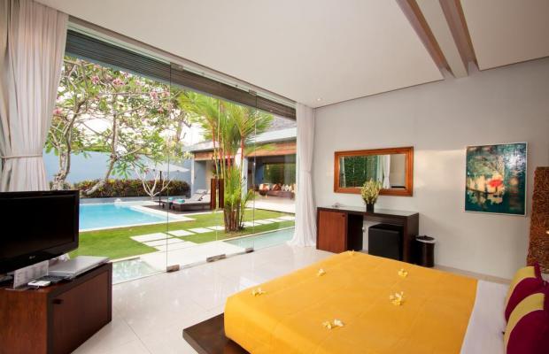 фотографии Kembali Villas изображение №12