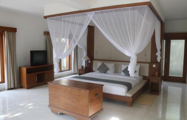 фотографии Jimbaran Alamanda Villa Bali изображение №12
