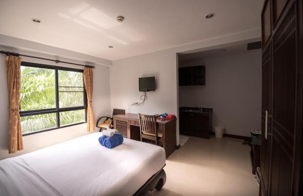 фото отеля Khaolak Golden Place изображение №5