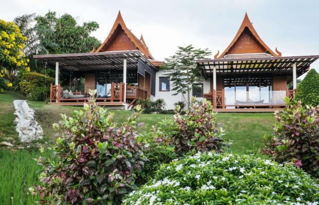 фотографии отеля Baan Souchada Resort & Spa изображение №127