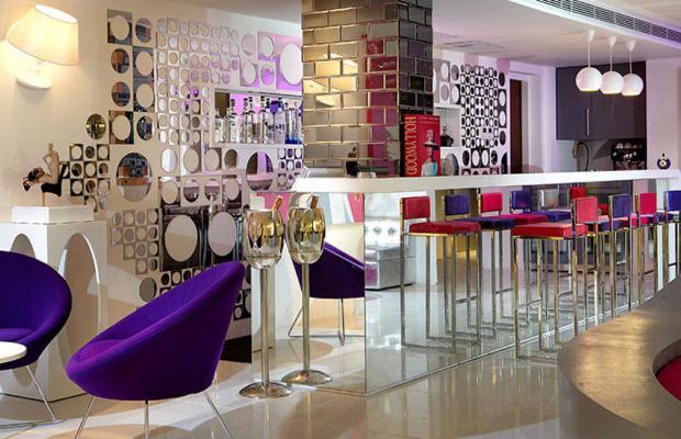 фото отеля Villa Luna2 изображение №13