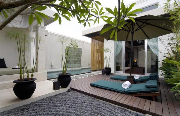 фотографии The Seiryu Villas изображение №28