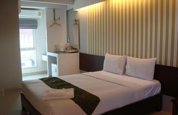 фото отеля Floral Shire Resort изображение №17
