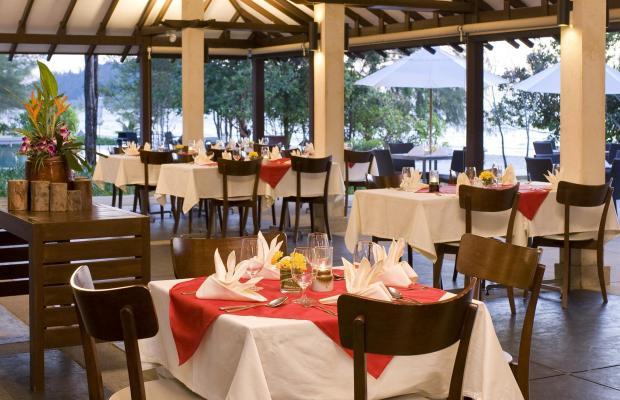 фотографии отеля Centara Chaan Talay Resort & Villas Trat изображение №35