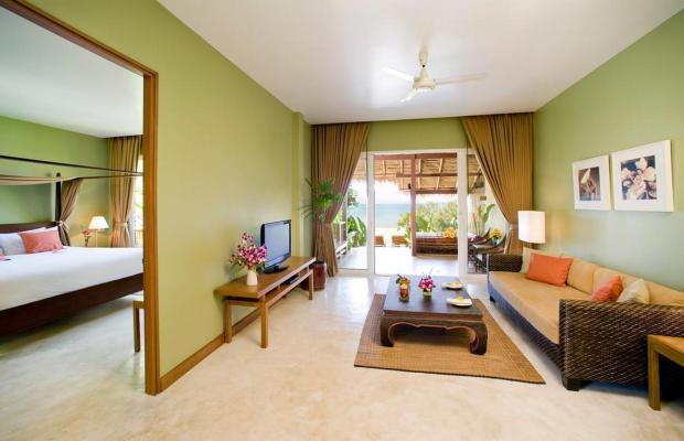 фото Centara Chaan Talay Resort & Villas Trat изображение №22