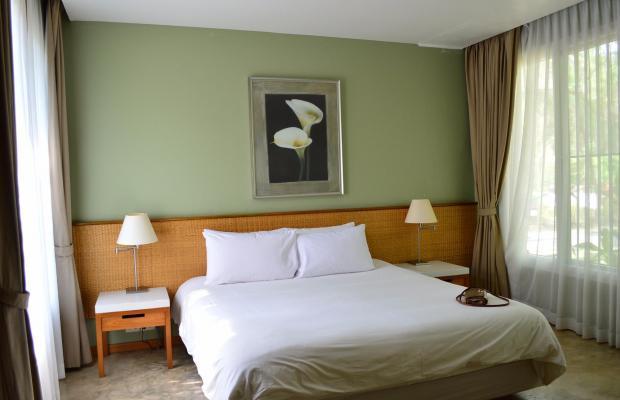 фотографии Centara Chaan Talay Resort & Villas Trat изображение №16