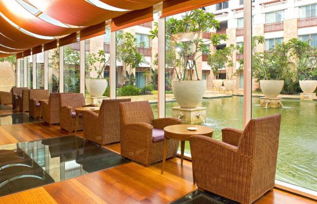 фотографии отеля Novotel Jakarta Mangga Dua Square изображение №27