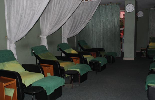 фотографии Prasada Mansion изображение №12