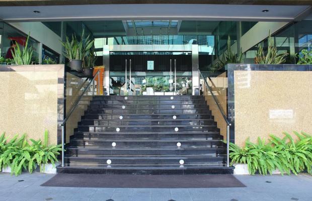 фотографии Prasada Mansion изображение №8