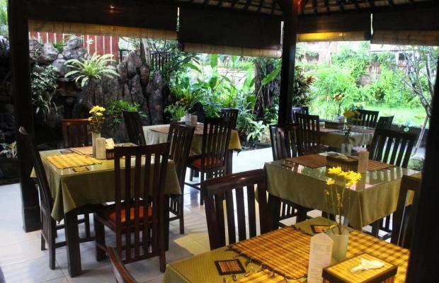 фотографии Tunjung Mas Bungalows изображение №4