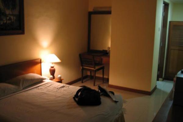 фотографии Bali Matahari изображение №12