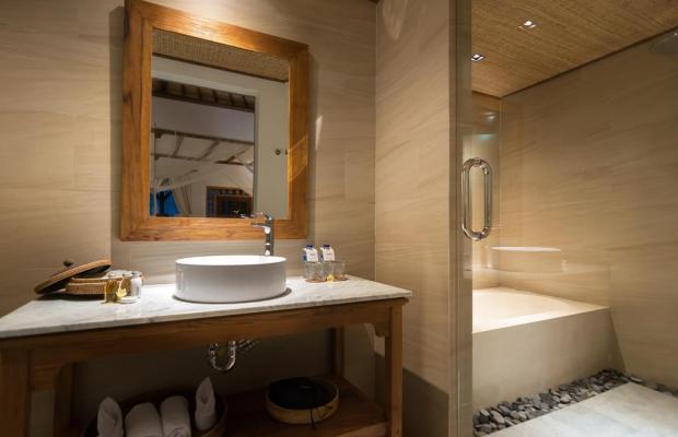 фотографии Ulun Ubud Resort & Spa изображение №16