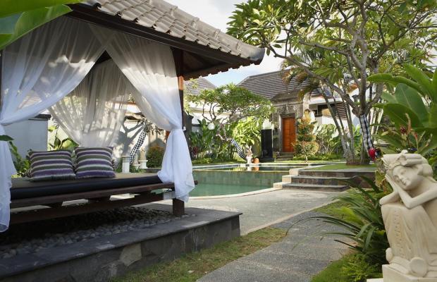 фото отеля Bali Nyuh Gading изображение №25