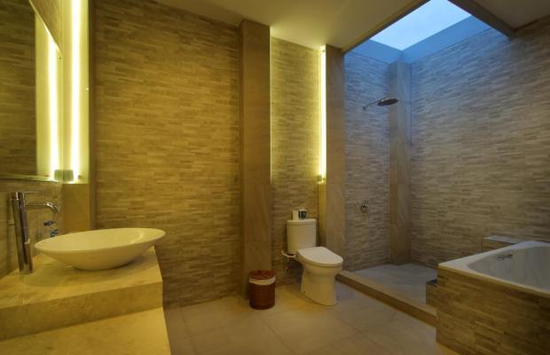 фото отеля Bali Nyuh Gading изображение №5
