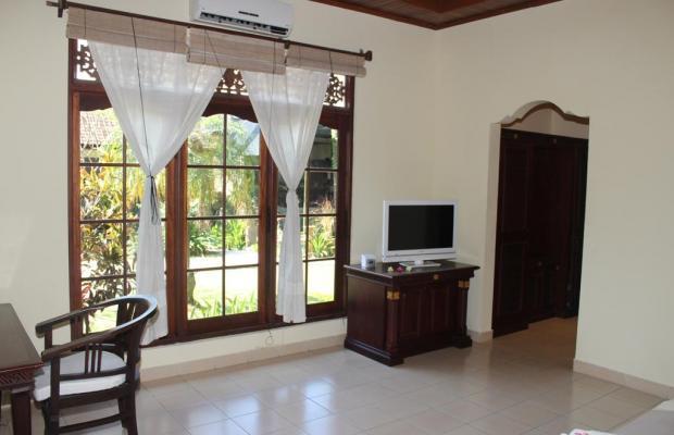 фото отеля Bali Sukun Cottage изображение №21
