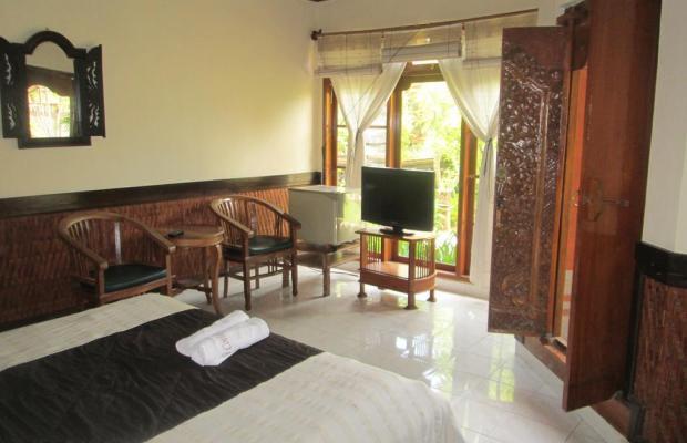 фото отеля Bali Sukun Cottage изображение №13