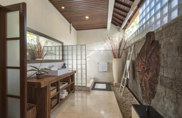 фото Villa 8 Bali (ex. Villa Eight) изображение №14