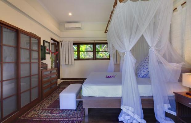 фотографии Villa 8 Bali (ex. Villa Eight) изображение №8