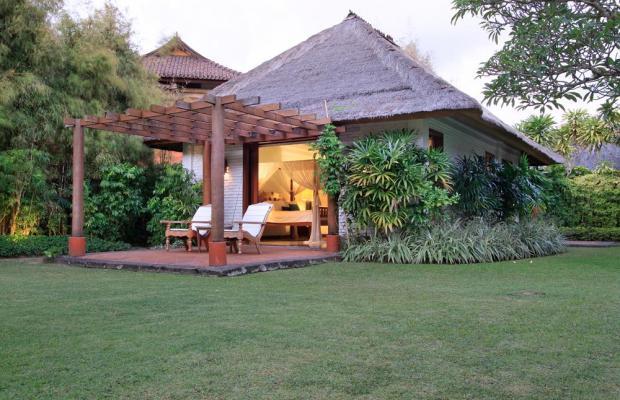 фото отеля Villa Hanani изображение №25