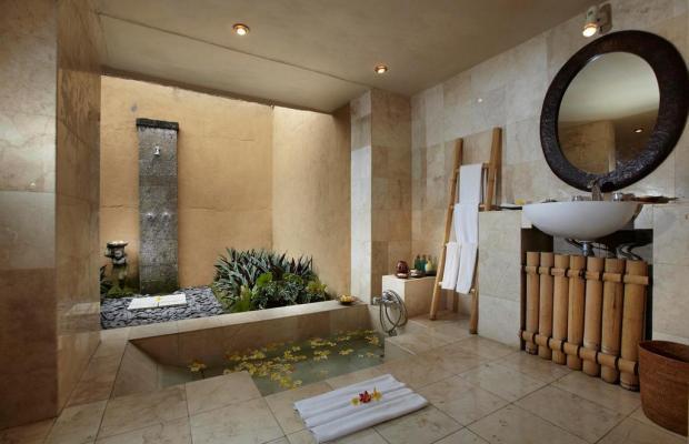 фотографии The Sungu Resort & Spa  изображение №16