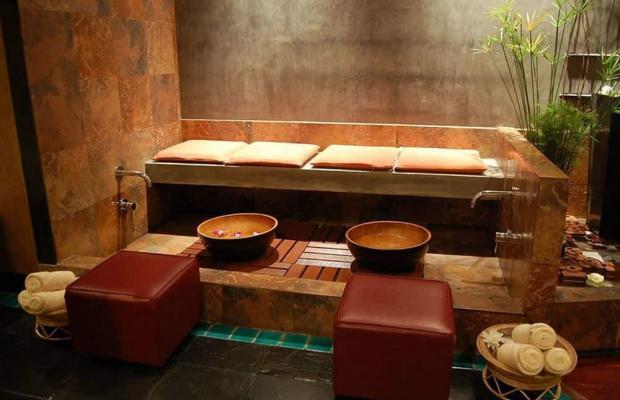 фотографии отеля Grand China Hotel (ex. Grand China Princess) изображение №39