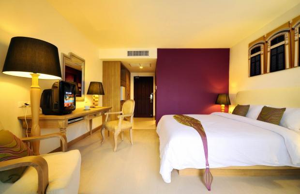 фото отеля Navalai River Resort изображение №9