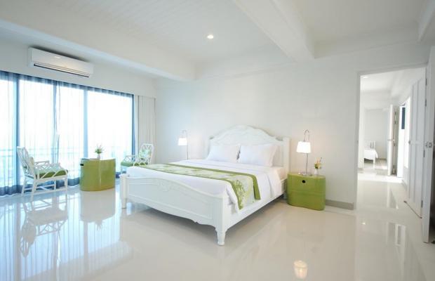 фотографии Cera Resort @ Cha-am изображение №80