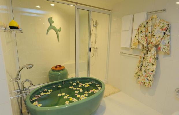 фотографии Cera Resort @ Cha-am изображение №72