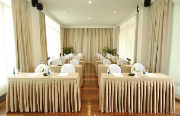 фотографии Cera Resort @ Cha-am изображение №68