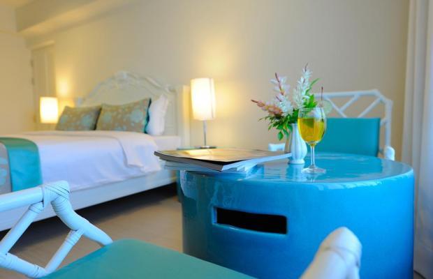фотографии Cera Resort @ Cha-am изображение №56