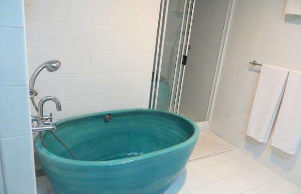 фотографии Cera Resort @ Cha-am изображение №40