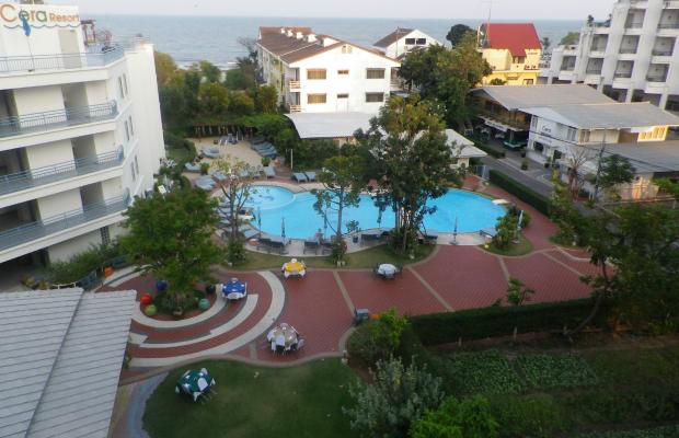 фото Cera Resort @ Cha-am изображение №26