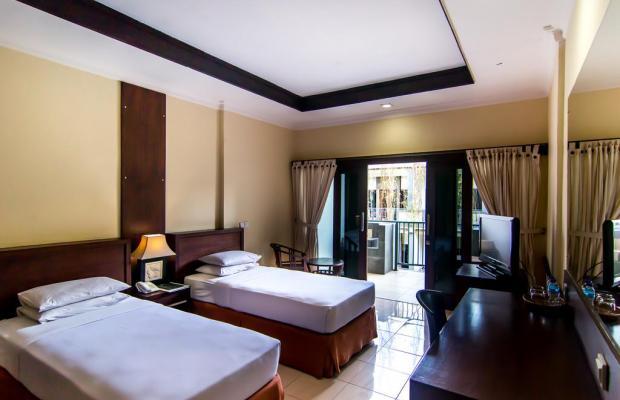 фото отеля Champlung Mas изображение №33