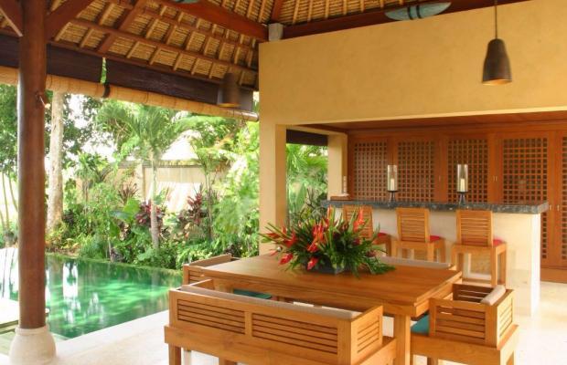 фотографии Villa Tamu Seseh изображение №16