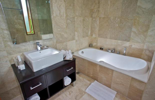 фото отеля Villa Travis изображение №21