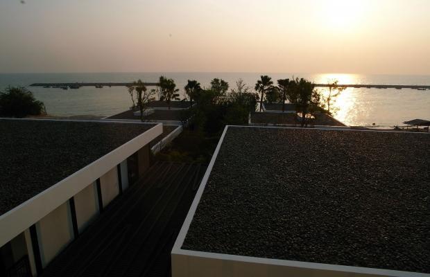 фото Cher Resort изображение №66