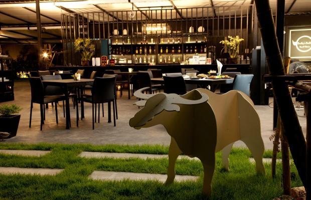 фото отеля Cher Resort изображение №65