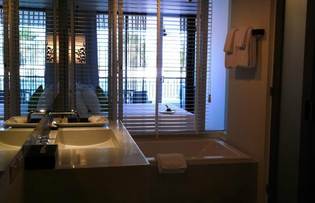 фото Cher Resort изображение №38