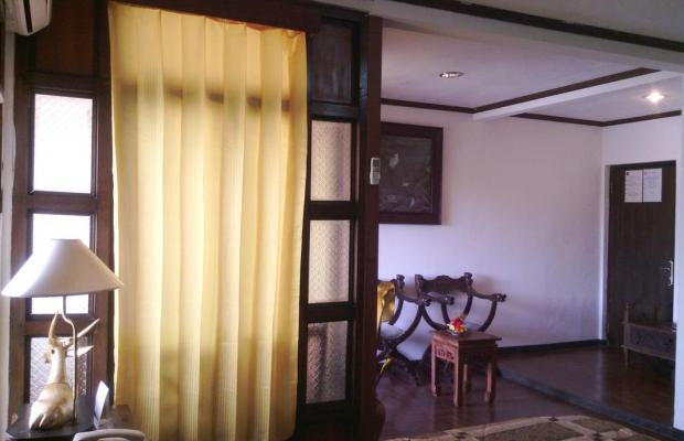 фотографии отеля Gazebo Beach изображение №11