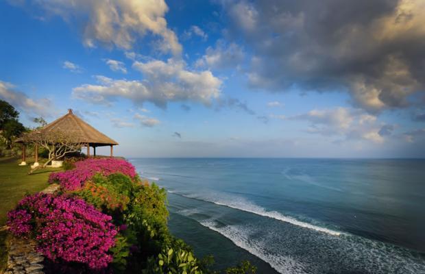 фото отеля Indah Beach изображение №13