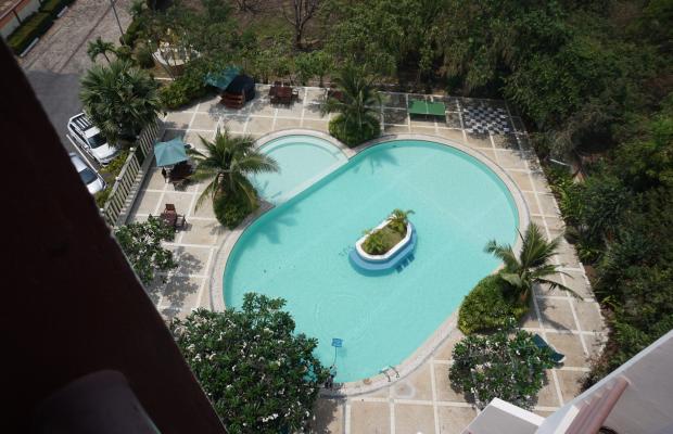фотографии отеля Sea Sand Sun Resort изображение №3